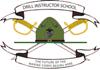 USMC East Coast Drill Instructors Association