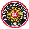 The Army and Navy Union USA