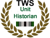 MTWS Unit Historian