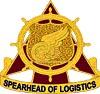 Transportation Corps Regimental Association