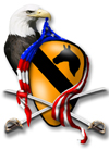 1st Cavalry Division Association