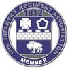 17th Infantry Regiment Association