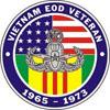 Vietnam EOD Veterans Association
