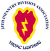 25th Infantry Division Association