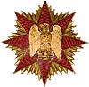 European Commandery