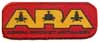 Aerial Rocket Artillery Association