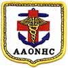 American Association of Navy Hospital Corpsman (AAoNHC)