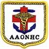 American Association of Navy Hospital Corpsman (AAoNHC)