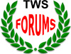 ATWS Forums Team