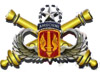 18th Fire Brigade (Airborne) Association