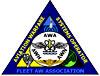 Fleet AW Association