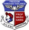 Prop Wash Gang