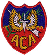 Air Commando Association