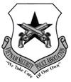 Vietnam Security Police Association