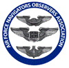 Air Force Navigators and Observers Association