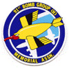 91st Bomb Group