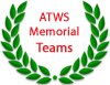 ATWS Memorial Teams