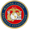Marine Corps Engineer Association (MCEA)