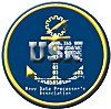 Navy Data Processor's Association