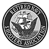 Retired Navy Shooters Association