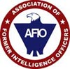 Association of Former Intelligence Officers