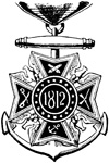 General Society of the War of 1812