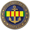 Blue Water Navy Vietnam Veterans Association