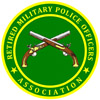 Retired Military Police Officers Association