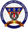 Patuxent River Chief Petty Officers Association