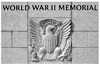 WWII Memorial National Registry