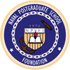 Naval Postgraduate School Foundation