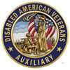 Disabled American Veterans Auxilliary