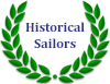 Historical Sailors