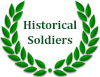 Historical Soldiers