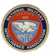National Military Intelligence Association