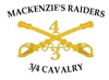 3rd Squadron, 4th Cavalry Association