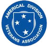 Americal Division Veterans Association