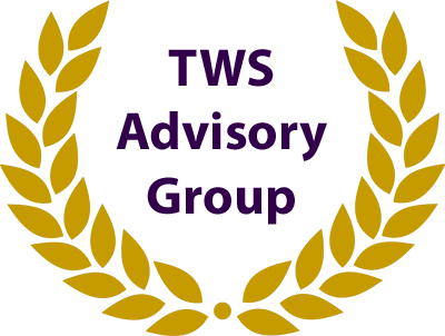 Marine TWS Advisory Group