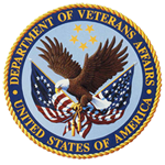 Veterans Registered With The Department of Veterans Affairs