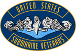 United States Submarine Veterans, Inc. (USSVI)
