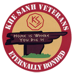 Khe Sanh Veterans Association Inc