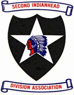 2nd Infantry (Indianhead) Division Association