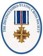 Distinguished Flying Cross Society (DFCS)