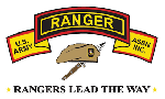 United States Army Ranger Association