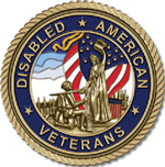 Disabled American Veterans (DAV)
