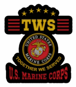 Marine Corps Together We Served