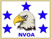 National Veterans Organization of America