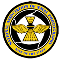 National Association of Naval Photography
