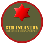 National Association of the 6th Infantry Division
