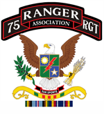 75th Ranger Regiment Association